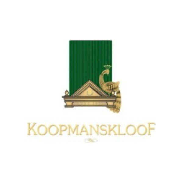 Probierpaket Koopmanskloof