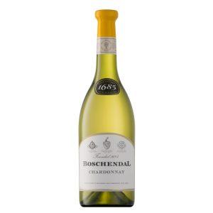Chardonnay 1685 Range Boschendal