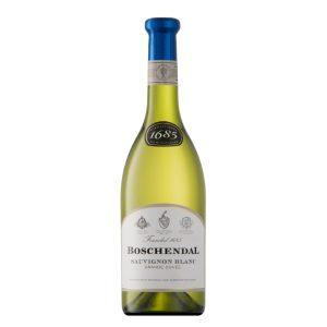 Sauvignon Blanc 1685 Range Boschendal