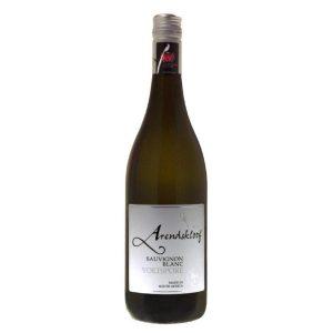 Sauvignon Blanc Arendskloof