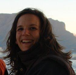 Christane Schrotz