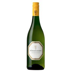 Chardonnay Vergelegen